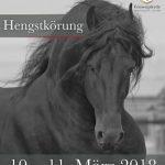 plakat_koerung_2018_fb500