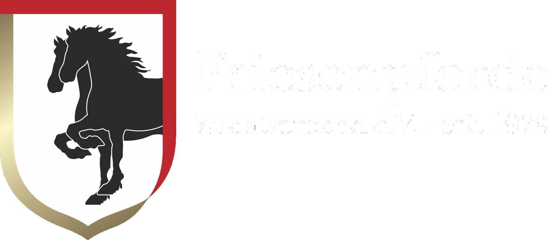 FRIESENPFERDE Zuchtverband e. V.