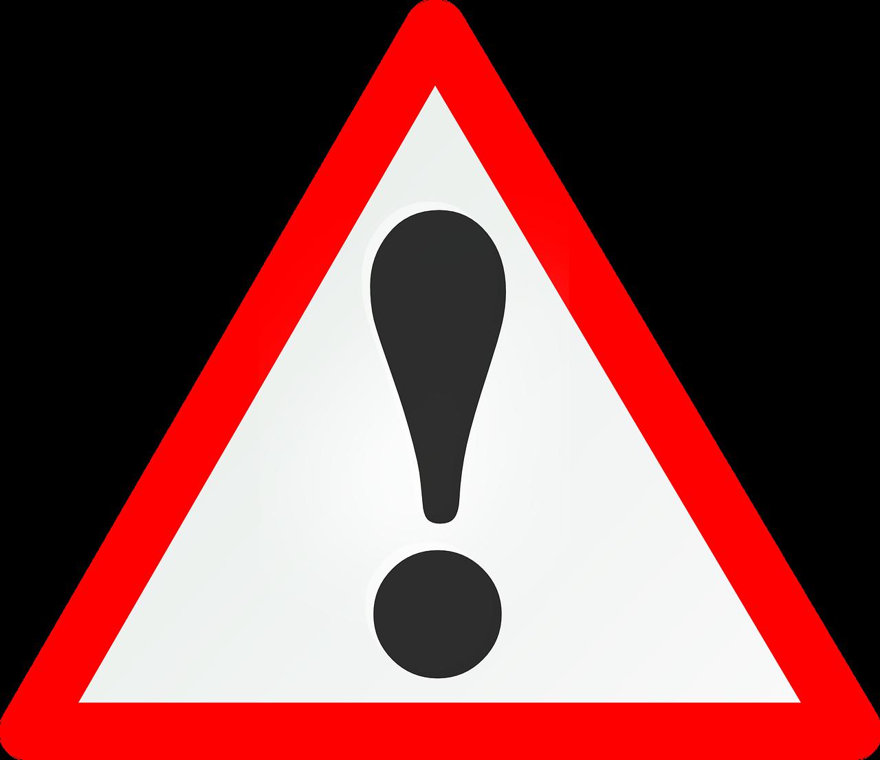 Symbolbild Foto: pixabay